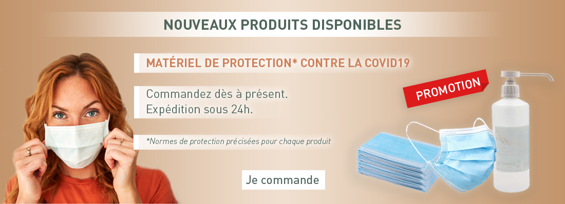 protection-covid